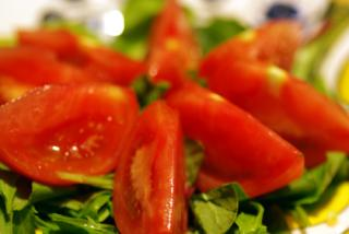 20080514_tomato-salada.jpg