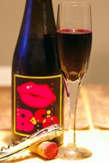 20080518_wine01.jpg