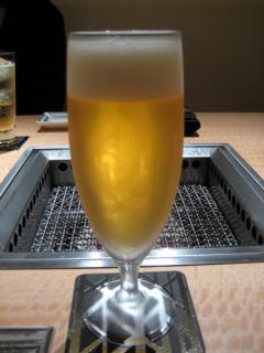 20080521_juen-beer.jpg