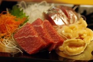 20080531_sashimi02.jpg