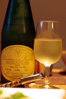 20080531_wine.jpg