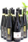 20080601_wine-all02.jpg