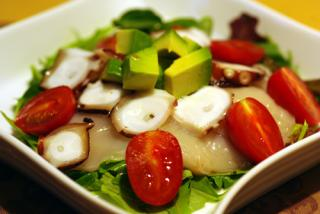 20080603_abokado-salada.jpg