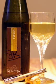 20080603_wine.jpg