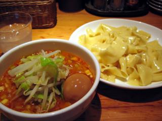 20080604_miso-tsuke01.jpg