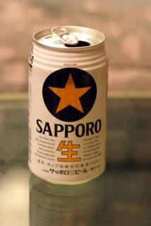 20080607_beer03.jpg