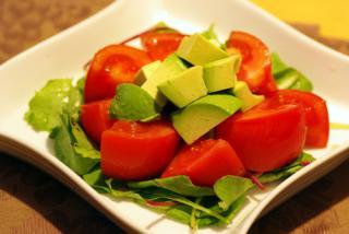 20080610_abokado-salada.jpg