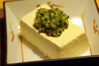 20080614_tofu.jpg
