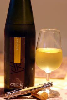 20080614_wine.jpg