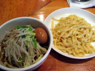 20080616_yasaitsuke.jpg