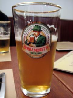 20080617_beer.jpg