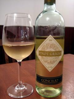 20080617_wine-pinogri.jpg