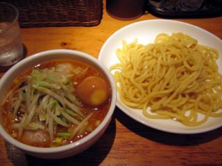 20080619_suzuran_misotsuke0.jpg