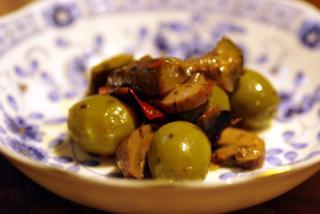 20080620_olive.jpg