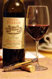 20080620_wine.jpg