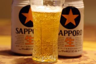 20080628_beer.jpg