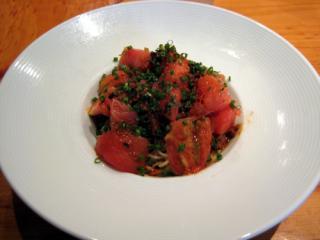 20080701_suzuran_tomato1.jpg