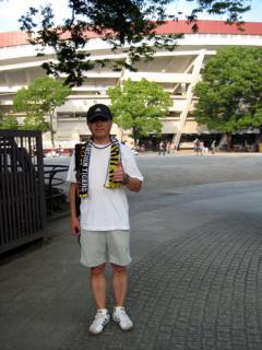 20080705_chasuke.jpg