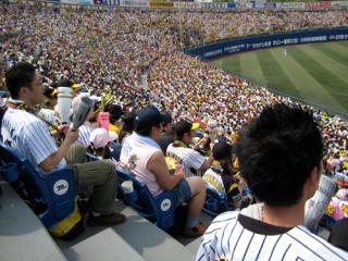 20080705_hanshin-all-L.jpg