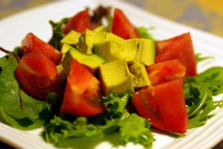 20080710_abokado-salada1.jpg