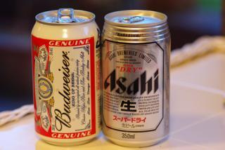 20080713_beer.jpg