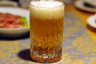 20080720_beer.jpg