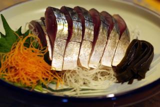 20080720_shimesaba.jpg