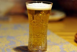 20080721_beer.jpg