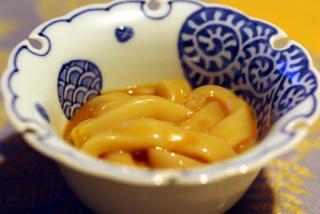 20080721_shiokala.jpg