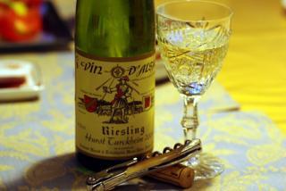 20080721_wine.jpg