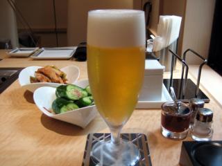 20080818_beer2.jpg