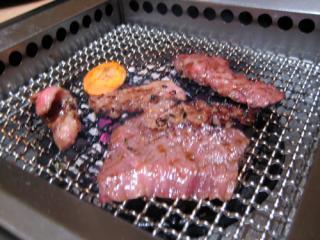 20080818_karibi-yaki.jpg