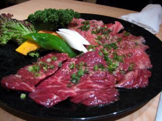 20080818_karibi.jpg