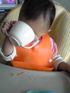 スープ大好き!