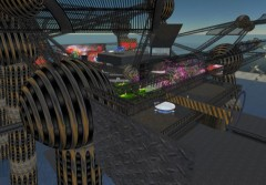SecondLife 2007-06-10 01-55-23-84