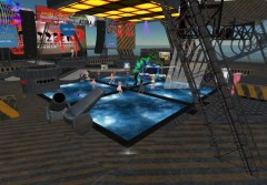 SecondLife 2007-06-10 01-55-42-43
