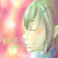 kissme.jpg