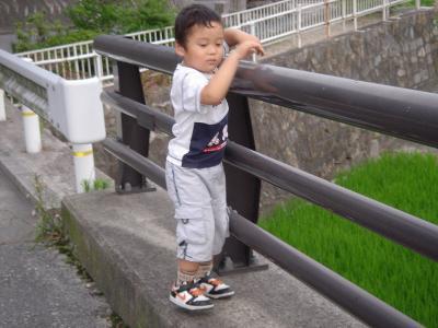 20080711_0006.jpg