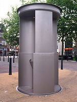 urilift-1bdef.jpg