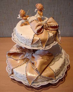 weddingcakes04.jpg