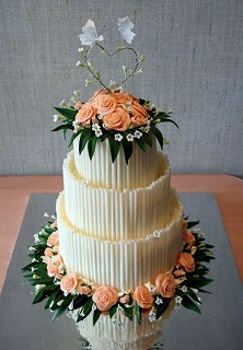 weddingcakes09.jpg