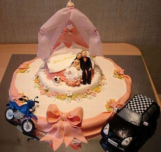 weddingcakes11.jpg