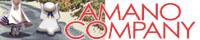 AMANO COMPANY
