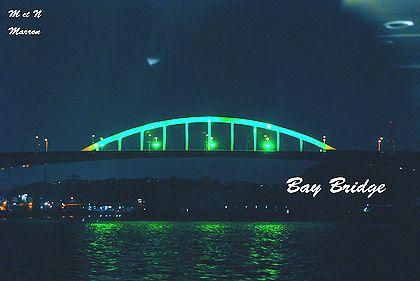 baybridge.jpg
