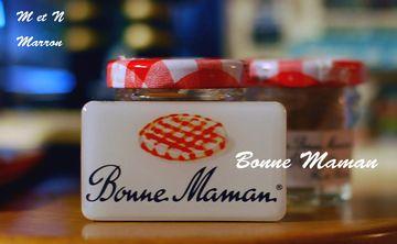 bonnemaman04.jpg