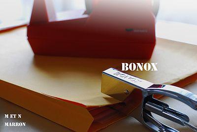 bonox.jpg