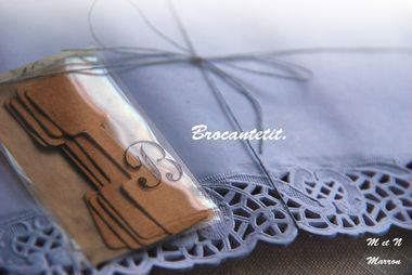 brocantetit03.jpg