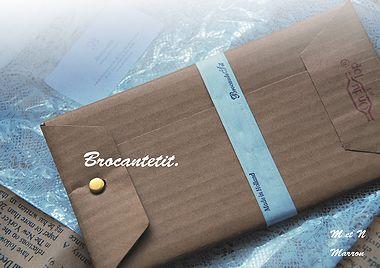 brocantetit04.jpg