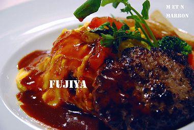fujiyakakogawa03.jpg