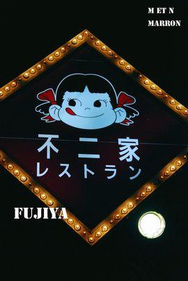 fujiyakakogawa06.jpg